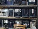 Reparatii si revizii aparate de cafea ( expresoare )