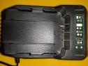 Schimb Baterie Qualcast 36 Volti 2500 mA Li-Ion