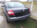 Dezmembrez Renault Megane 1.4 16v