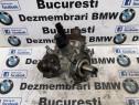 Pompa inalta presiune originala BMW F30,F32,F10,F01,X5 335xd