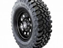 Anvelopa Teren MT Insa Turbo DAKAR 195/80 R15 4x4 Off Road M