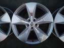 """Jante 18"""" Volvo XC40 XC60 XC70 XC90 S90 V90 S60 V60 S80 V70"""