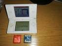 Consola joc Nintendo DS Lite