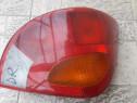 Stop ford fiesta 4, dreapta, an 1995-2001