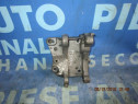 Suport alternator Peugeot 307 1.6 16v 2003; 9637349380