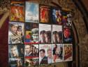 HARRISON FORD,dvd,filme colectie,originale,subtitrate,rare