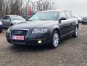 Audi A6 Quattro, 2005, 3.0 diesel, Full Option /RATE