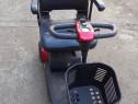 Carucior Mini Reale 0754612394