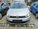 VW Golf 6 2.0 tdi Euro 5