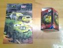 Disney Cars McQueen Pixar / puzzle copii 54 piese +5 ani