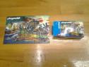 Disney Cars McQueen / puzzle copii 54 piese +5 ani
