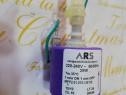 Pompa ARS CL 10 28W 220 240V 50/60HZ solenoid pump
