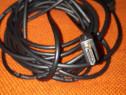 Cablu HDMI 5m Metri livrare non-stop