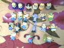 Despicable Minios 21 figurine jucarii copii