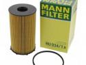Filtru Ulei Mann Filter HU934/1X