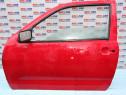 Usa stanga Seat Ibiza 6K in 2 usi model 1997