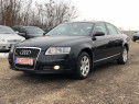 Audi A6, 2008, 2.0 diesel, AUTOMAT, Posibilitate = RATE =
