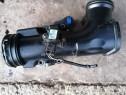 Tub / conducta intercooler Vito / Viano 2,2cdi A6460900037