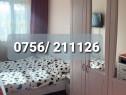 Podu Ros, Apartament 2 camere