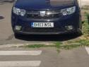 Dacia Logan MCV 1.5 diesel 90cp