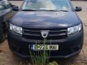 Dacia Logan 1.2 benzina+gpl euro 5 90cp