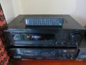 Amplituner (amplificator + radio) Sony STR-D265