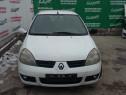 Dezmembram Renault Symbol 1.5 dCi K9K 714