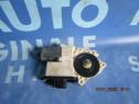 Motoras macara geam BMW E83 X3 2009; 6925964