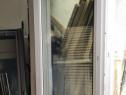Usi balcon termopan pvc