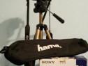 Camera Sony (cyber shot)