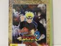 Xbox360 - Naruto Shippuden Ultimate Ninja Storm 3 Full Burst