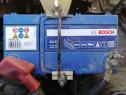 Baterii/Acumulatori Auto Bosch Blue 12V/40A/45A/330A