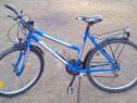"""Bicicleta 26"""" Vega Frera"""