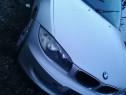 Bara fata BMW seria 1 facelift