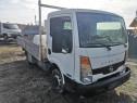 Piese Nissan Cabstar 2008 130CP 2.5TD motor YD25