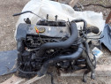 Motor fiat boxer iveco 2800