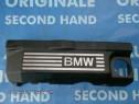 Capac motor BMW E46 316ti 1.8i N46