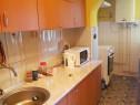 Apartament  2 camere Astra / Ștefan cel Mare