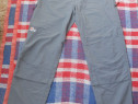 Pantaloni lowe alpine
