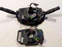 Repar bloc lumini,spira airbag sofer Renault Megane2,Scenic2