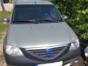 Dacia Logan 1.6 din 2008