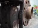 Suport etrieri + culisante LUCAS Opel Astra H
