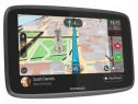 Sistem de navigatie gps tomtom go 5200, 5inch full europa