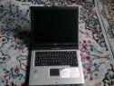 """Laptop travelmate 4050(4051lmi) 1.5 ghz 15""""  DEFECT"""