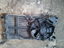 Electroventilator ford transit 2.0 kw 55cp 75 anul 2000-2006