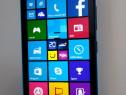 Telefon Microsoft 640 XL