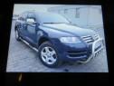 VW Touareg 2006 Full Option - Romania - 4x4