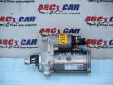 Electromotor Audi A4 B9 8W 3.0 TDI cod: 057911022