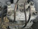 Pompa abs Audi 80 B4 1.9 tdi a6 cod 4a0614111a, 0265201049