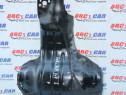 Scut protectie rezervor Audi A4 B8 8K Avant 2008-2015